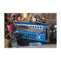 Soundcraft Ui24R 31