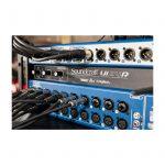 Soundcraft Ui24R 30