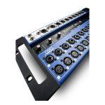 Soundcraft Ui24R 8