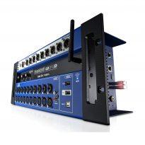 Soundcraft Ui24R 24