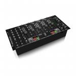 Behringer VMX1000USB 4