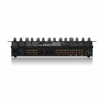 Behringer VMX1000USB 3