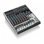 Behringer XENYX X1622 USB 4