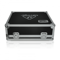 Behringer X32 Compact Case