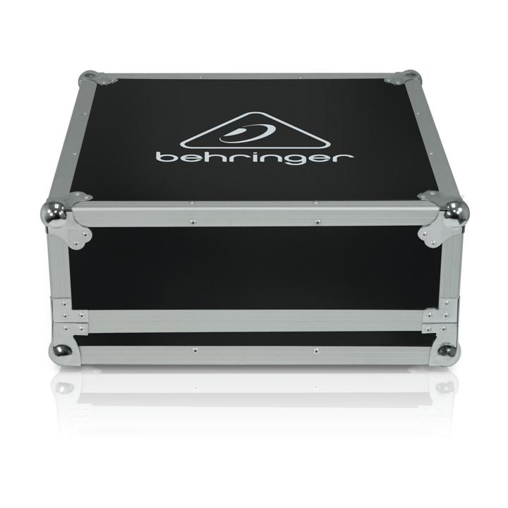 Behringer X32 Producer Case 1