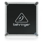 Behringer X32 Producer Case 2