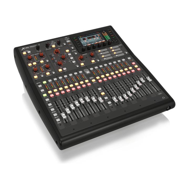 Behringer X32 Producer 5