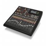Behringer X32 Producer 3