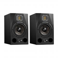 Adam Audio A7X (Para) + okablowanie