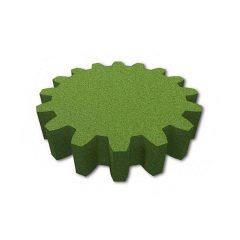 Apama Professional Design PWZ9/150 (4 kolory)