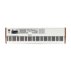 Arturia KeyLab 88 + V Collection 5 za FREE!