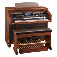 Roland AT-900 Platinum Edition