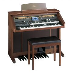 Roland AT-800