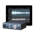 PreSonus Audiobox iOne 4