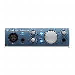 PreSonus Audiobox iOne 1