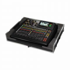 Behringer X32 Compact Touring Set
