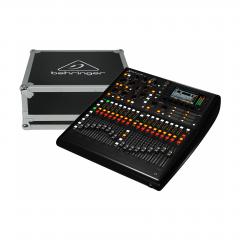 Behringer X32 Producer Touring Set