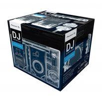 Pioneer DJ Starter Pack 1