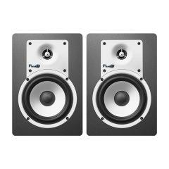 Fluid Audio C5 BK (para)