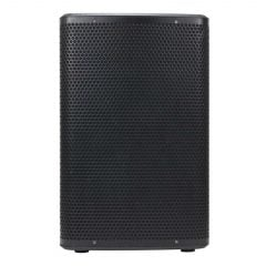 American Audio CPX 12A