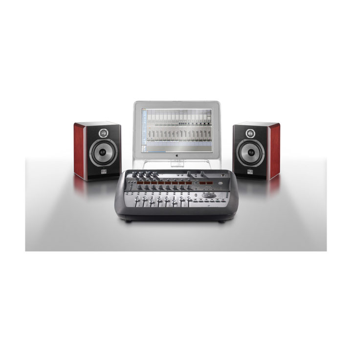 Focal Solo6 Be 5