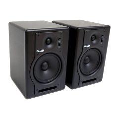 Fluid Audio F5 (para)