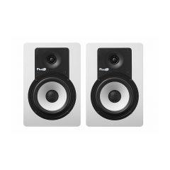 Fluid Audio C5 WH (para)