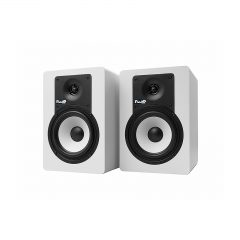 Fluid Audio C5BT WH (para)
