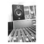 Focal Solo6 Be 7
