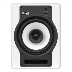 Fluid Audio FX8 WH (para)
