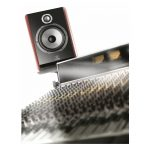 Focal Solo6 Be 6