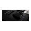 Native Instruments Komplete Kontrol S61 MK2 + Komplete 11 UPG 50% TANIEJ! 4