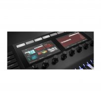 Native Instruments Komplete Kontrol S61 MK2 5