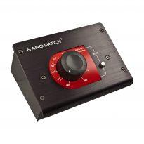 JBL Nano Patch+ 3