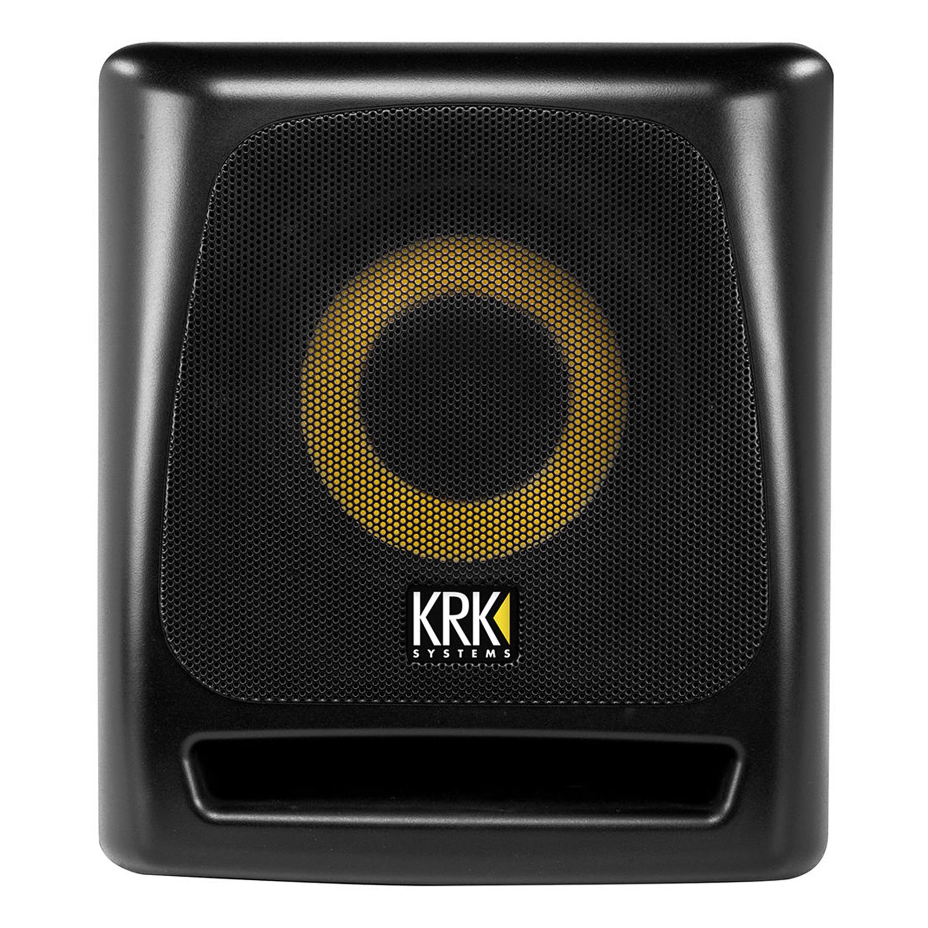 KRK 8s