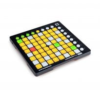 Novation Launchpad Mini Mk2 2