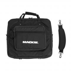 Mackie 1402 VLZ Bag