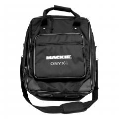 Mackie Onyx 820 i Bag