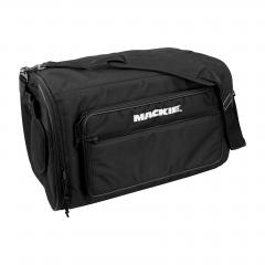 Mackie PPM Bag