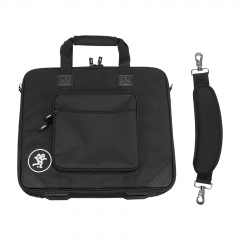 Mackie ProFX 22 Bag