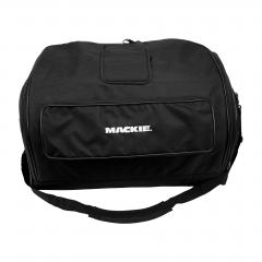 Mackie SRM 450 BAG