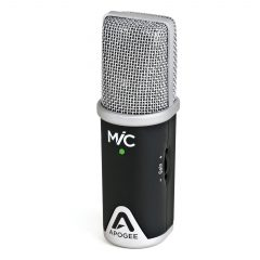Apogee MiC 96k dla Mac & Windows