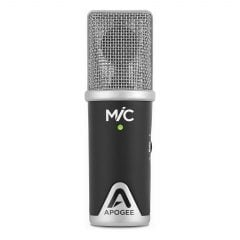 Apogee MiC 96k dla Mac, Windows, iPad, iPhone