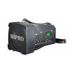 Mipro MA-100 DU