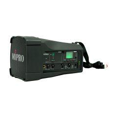 Mipro MA-100 SU