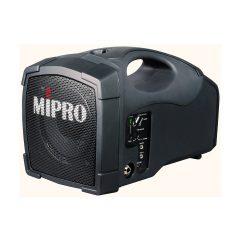 Mipro MA-101 A