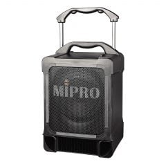 Mipro MA-707 EXP