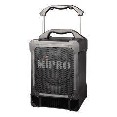 Mipro MA-707 PAC