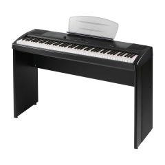 Kurzweil MPS 10 F + MPS PIANO STAND
