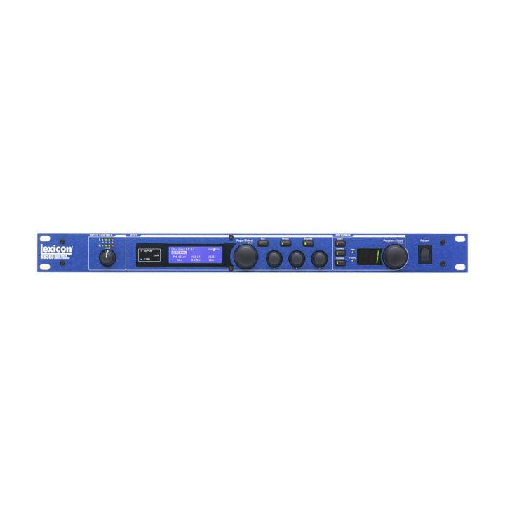 Lexicon MX 300 1